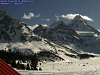 Mt Assiniboine Webcam