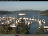 Friday Harbor Webcam